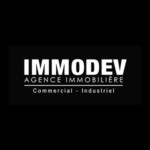 Immodev Agence Immobilière