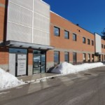 Office for rent, 20 Rue Émilien-Marcoux 107, Blainville  alouer.ca