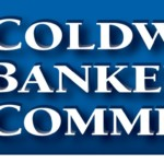 Coldwell Banker Commercial Alliance Inc.