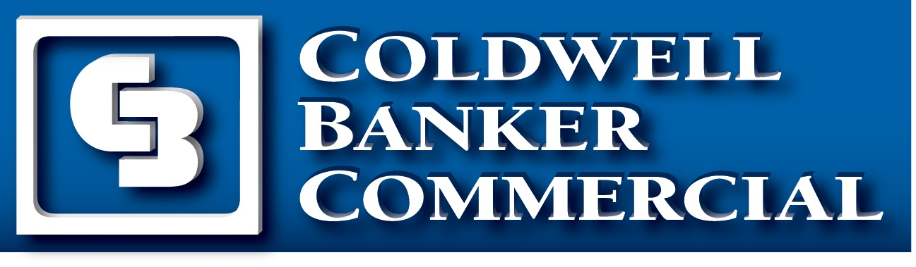 Coldwell Banker Commercial Alliance Inc.  alouer.ca