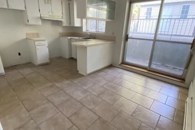 4 1/2 Apartment for rent / louer  alouer.ca