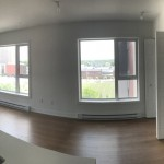 Condo For Rent. New Construction. Laval  alouer.ca