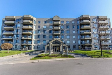 5 1/2 for rent condo  alouer.ca