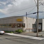 Offices & Warehouse 11,000 sq.ft - Chabanel / Marché Central  alouer.ca